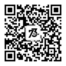 qrcode_for_gh_c83030825b7a_258